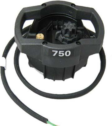 7060A2008