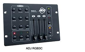 ADJRGB3C.jpg