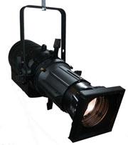 Altman-Lighting-Phoenix-LED-front.jpg