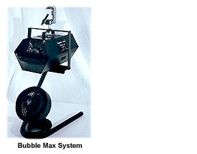 CITCBubbleMax.jpg