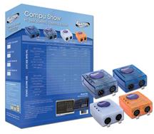 Compu-Show-2010-Box.jpg