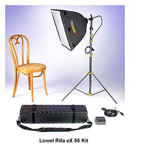 LowellRifaeXKit.jpg