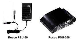 RoscoPower.jpg