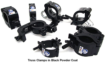 Click here to ...  sc 1 st  Premier Lighting & Premier Lighting - Clamps azcodes.com