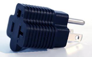 adapter-181-984.jpg