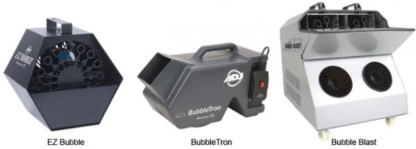 adj-bubble-machines.jpg