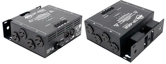 adj-dp415R-front
