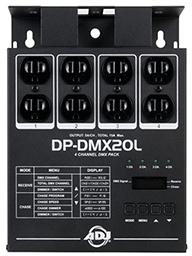 adj-dpdmx20L