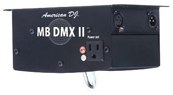 adj-mb-dmx-2.jpg