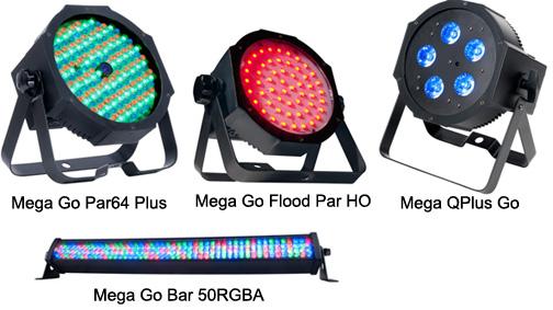 adj-megago-series2.jpg