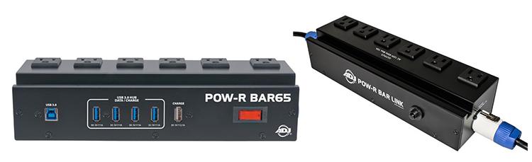 adj-powerbars