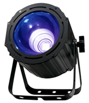 adj-uvcob-cannon-front.jpg