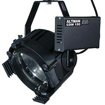 altman-starpar-cdm-front.jpg
