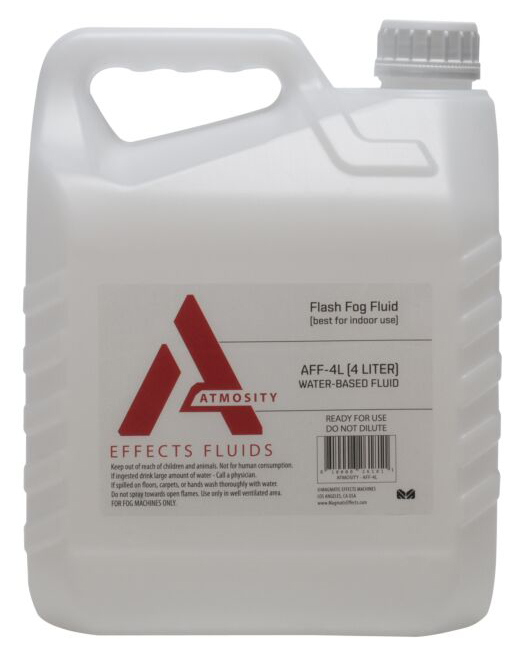 atmosity-AFF-4L-inside