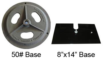 bases-front.jpg
