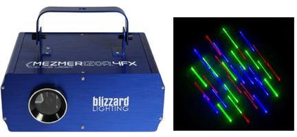 blizzard-mezmerizor-front.jpg
