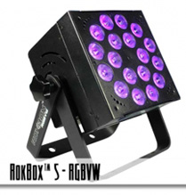 blizzard-rokbox5-rgbvw-front.jpg