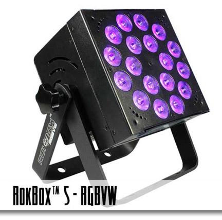 blizzard-rokbox5-rgbvw-inside.jpg