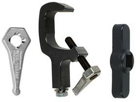 cclamp-handles.jpg