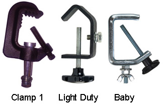 cclamps-standards copy.jpg