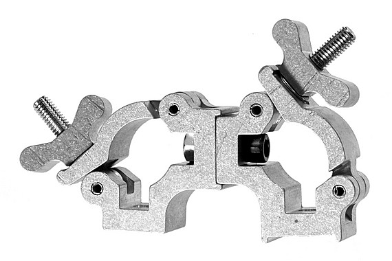 clamp-359-365.jpg