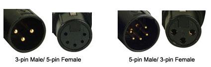 dmx-adapters.jpg