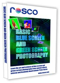 dvd-rosco.jpg