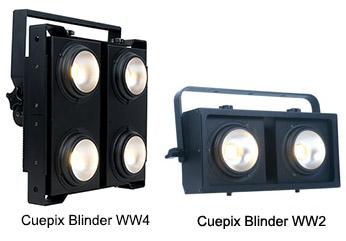 elation-cuepix-blinderseries