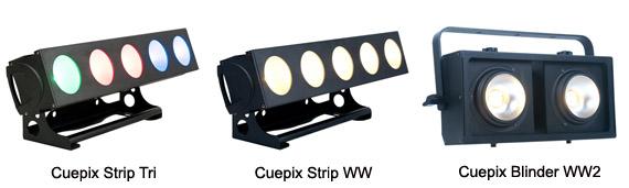 elation-cuepix-series.jpg