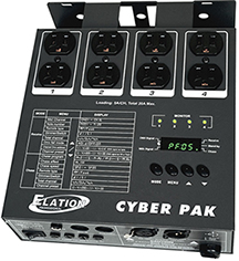 elation-cyber-pack_2-front