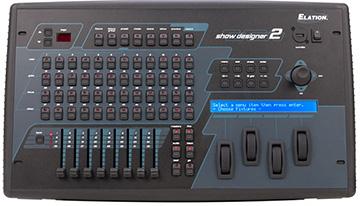 elation-showdesigner-2cf-front