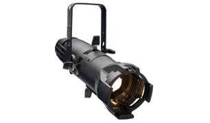 etc-s4jr.jpg  sc 1 st  Premier Lighting & Premier Lighting - ETC azcodes.com