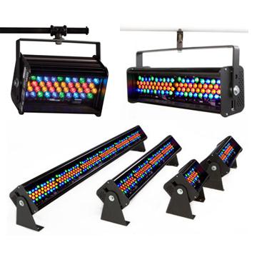 ... emitters; etc-seladorseries.jpg  sc 1 st  Premier Lighting & Premier Lighting - ETC azcodes.com