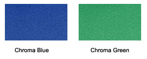 fabric-chromablue-green.jpg