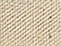 fabric-nat-muslin.jpg