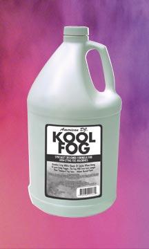 fogfluid-kool-fog.jpg
