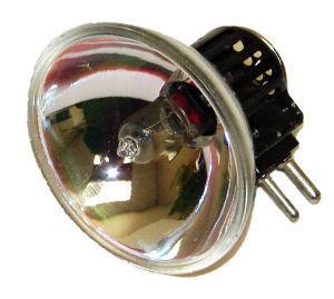 lamp-emm-eks.jpg