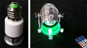 lamp-led-e27screwbase.jpg
