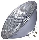 lamp-par56