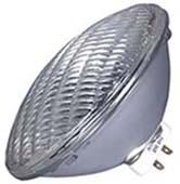 lamp-par64