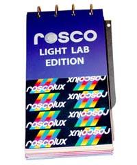 lightlab.jpg