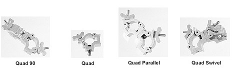 lightsource-quads-front.jpg