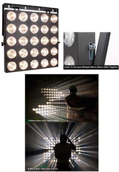 matrix-beam-led-inside.jpg