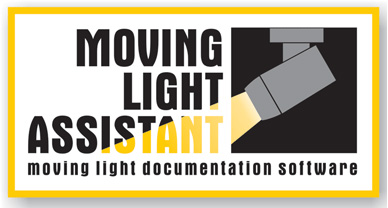 moving-light-assistant-front.jpg