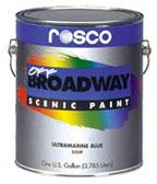 paint-offbroad.jpg