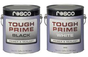paint-toughprime.jpg