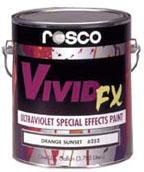 paint-vividfx.jpg