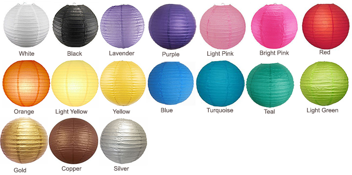 paperlanterns-allcolors-front