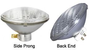 par46-lamps.jpg