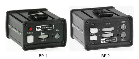 pro-inter-beltpacks.jpg